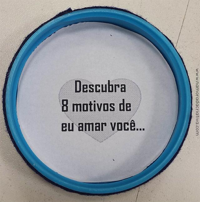 mesversario_de_namoro