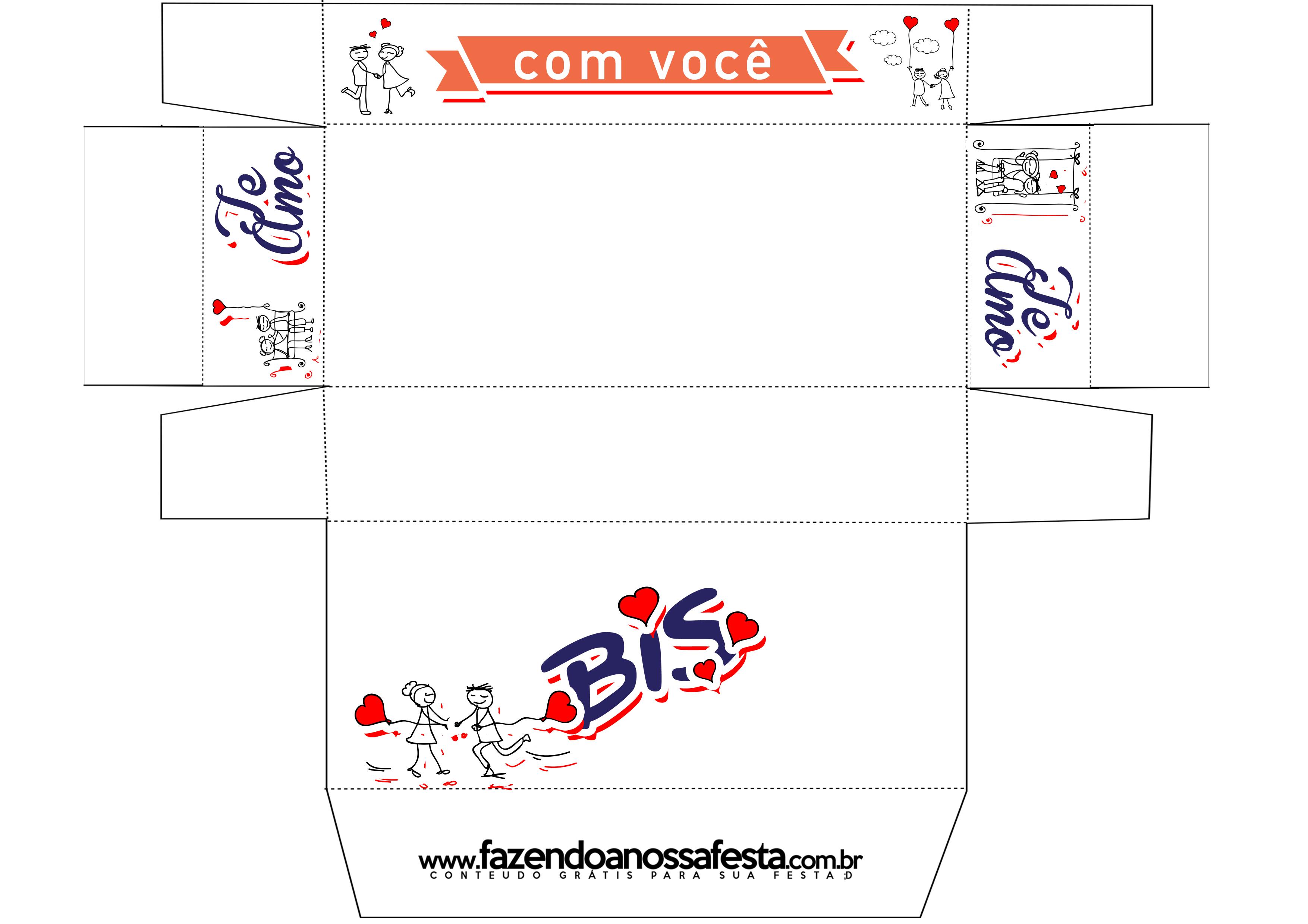 modelo_bis_caixa