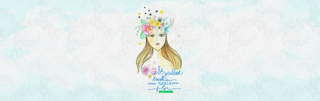 [Encerrado] Sorteio – Seria Flor / Amanda Mol
