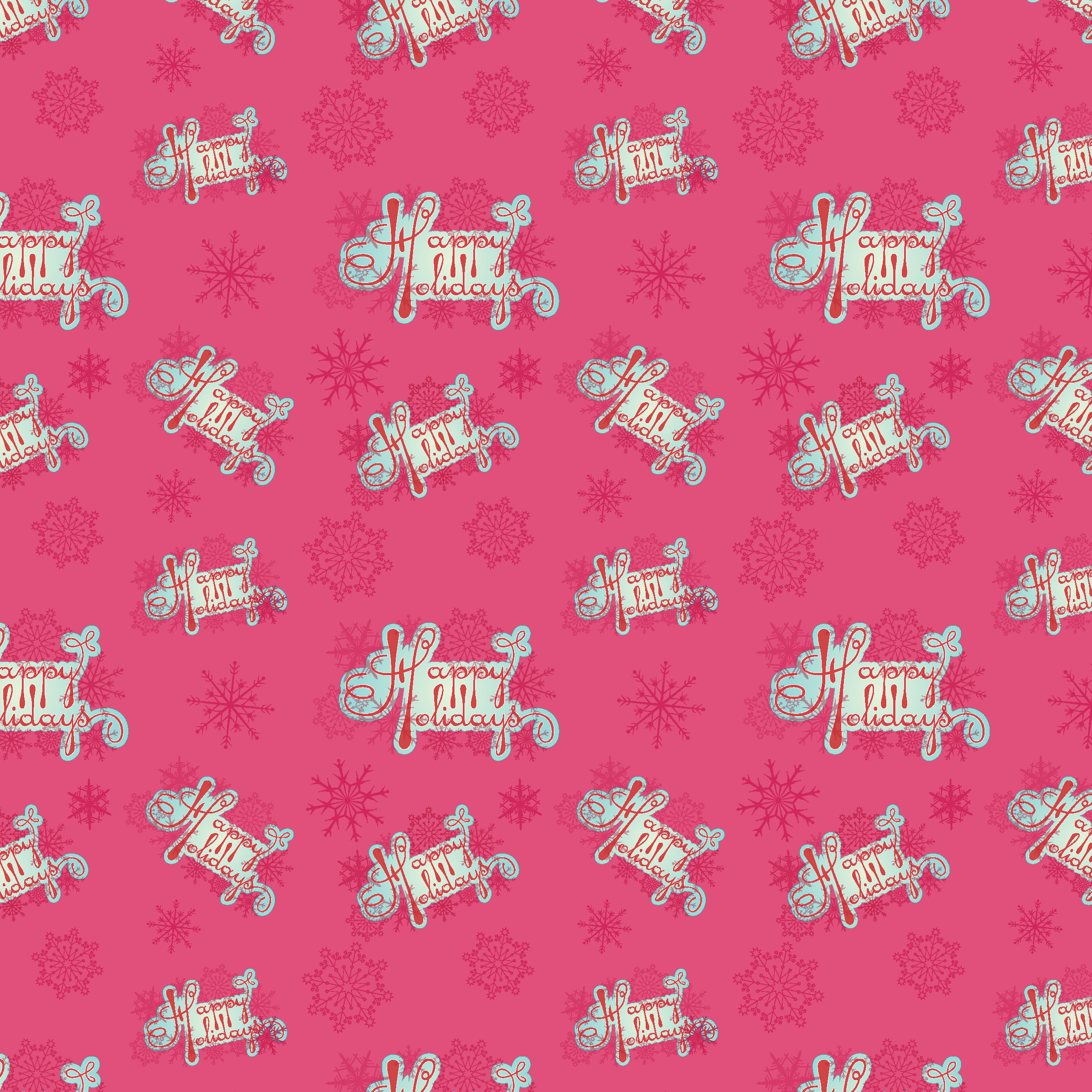 Snowflake Holidays-01