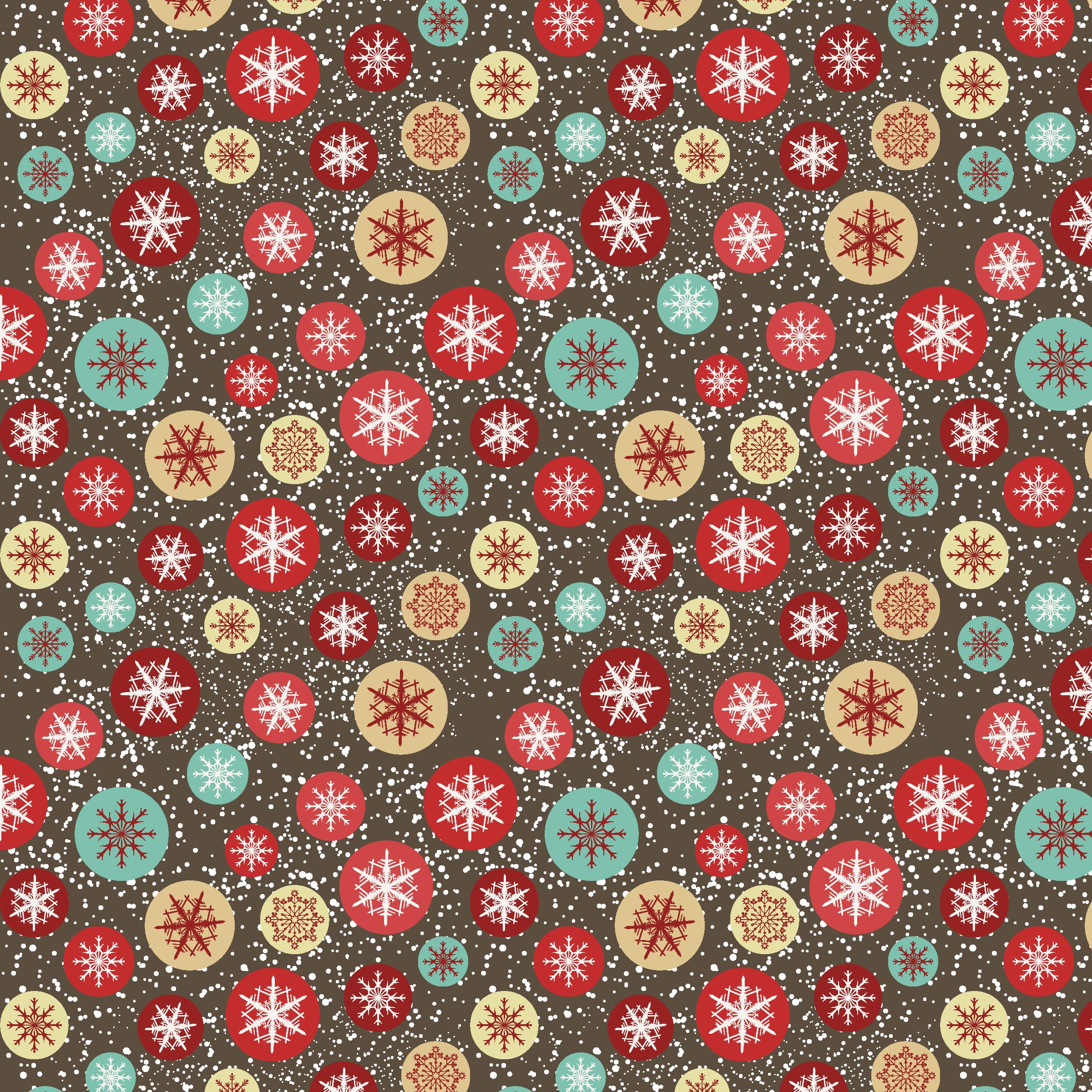 Snowflake Holidays-03