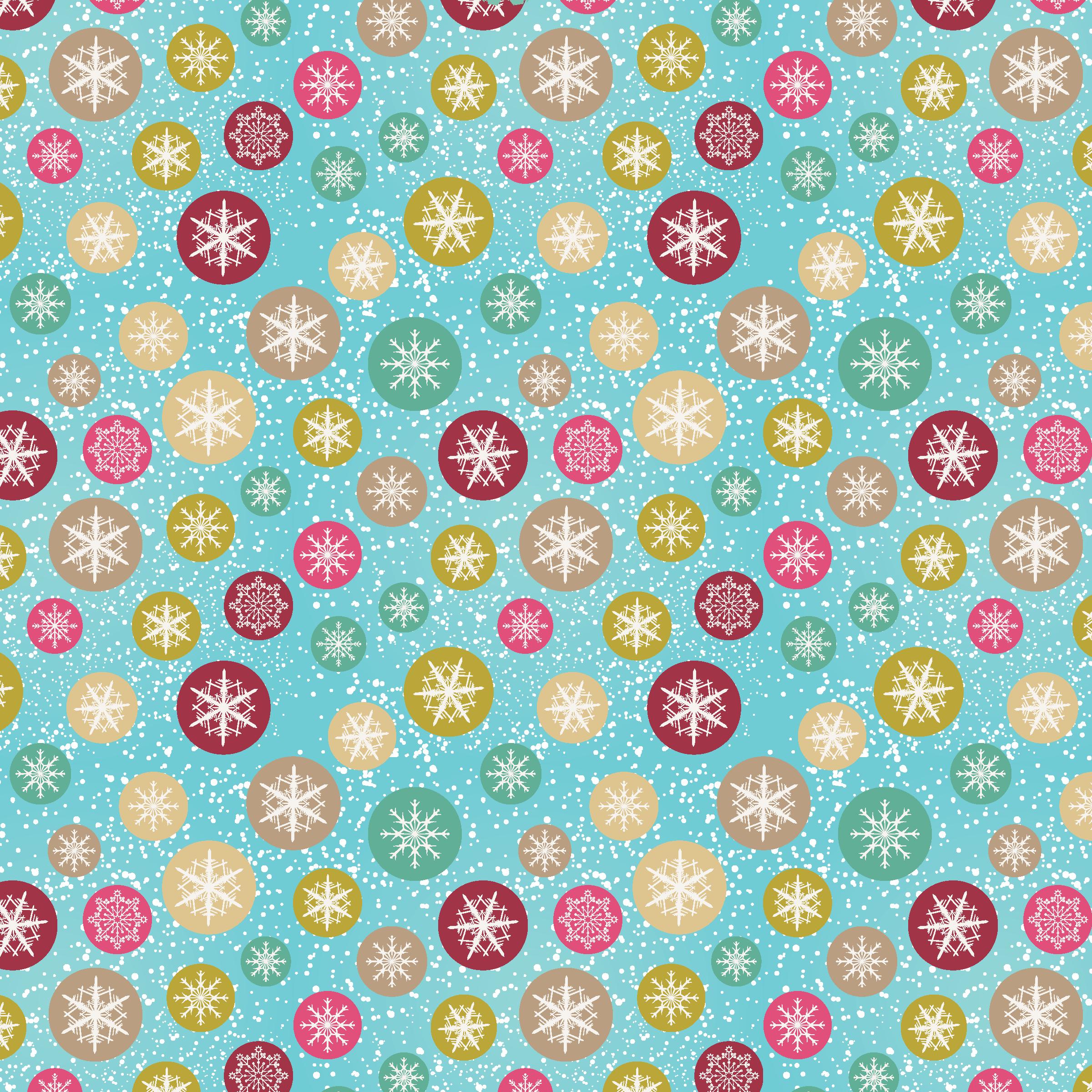 Snowflake Holidays-04