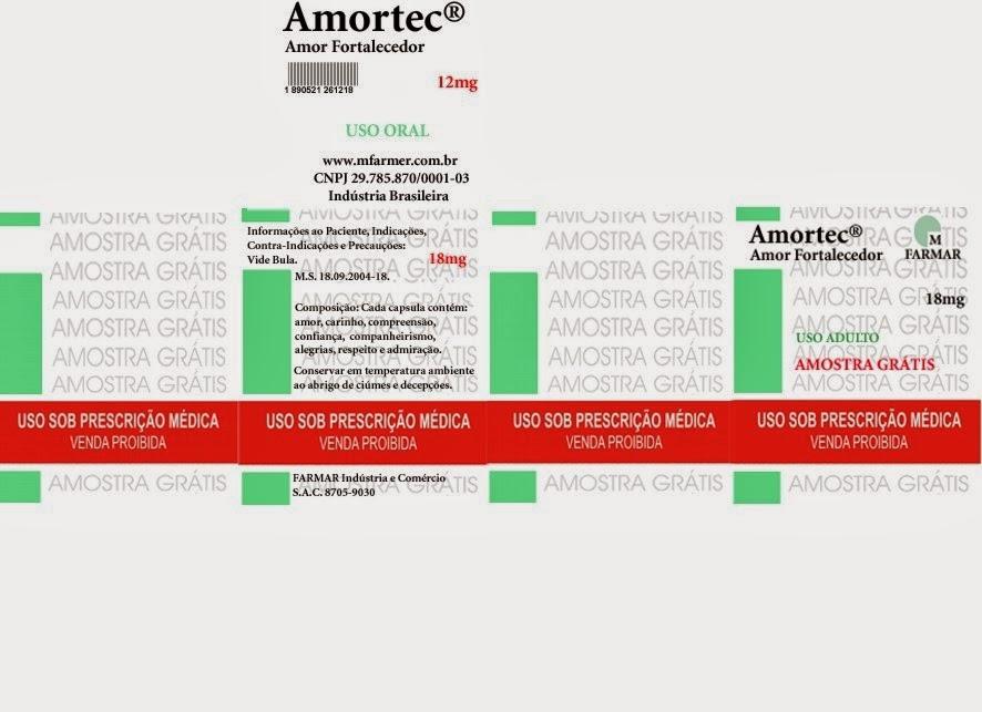amortec_caixa