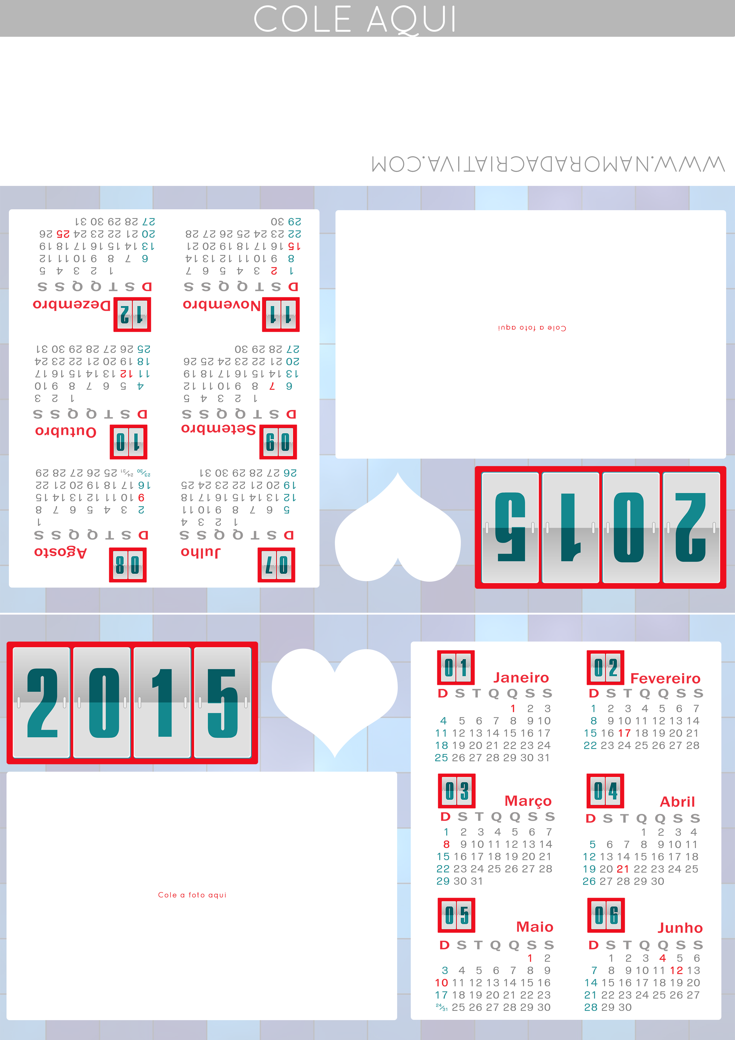 calendario_masculino_2