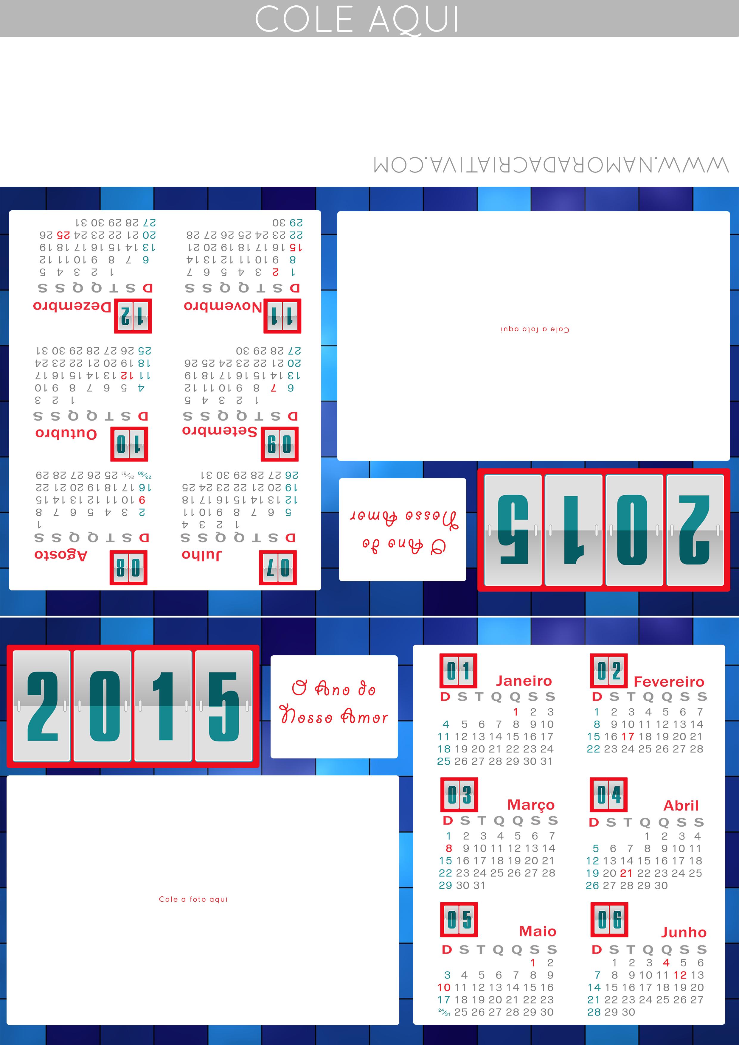 calendario_masculino_3