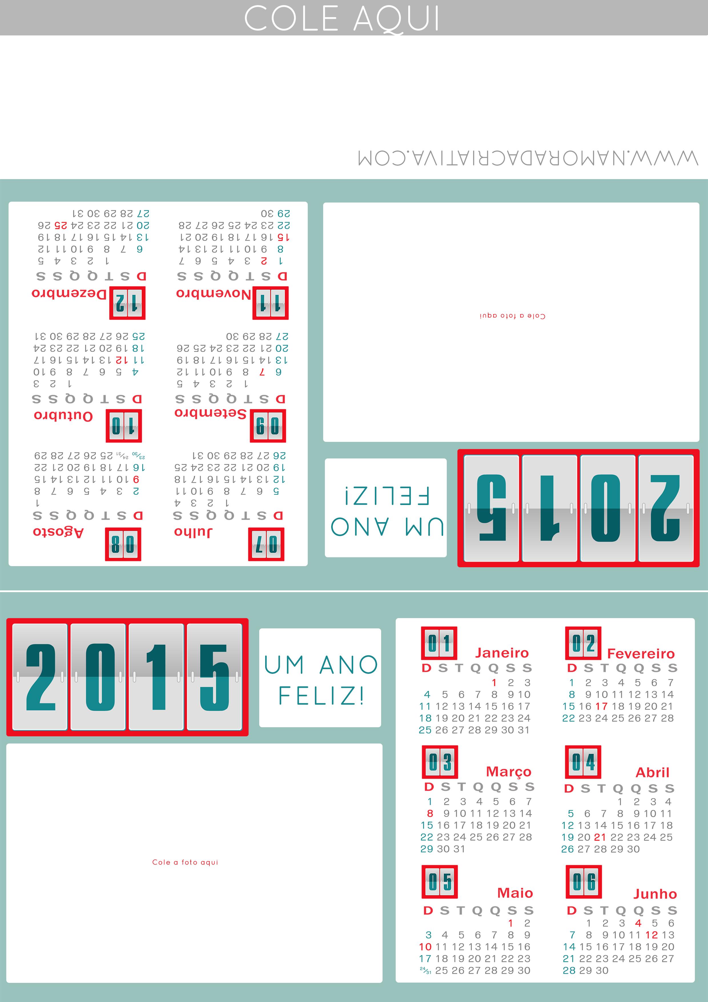calendario_masculino_4