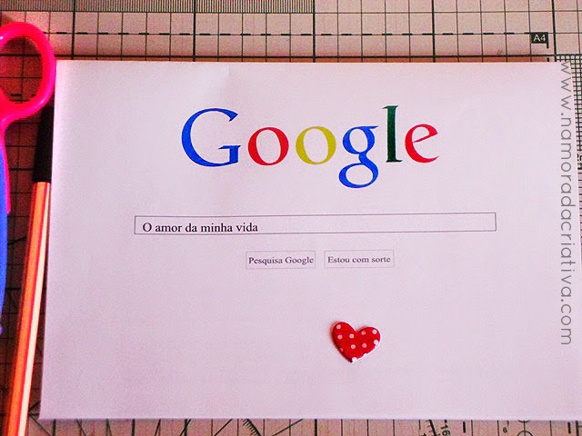 cartão_google