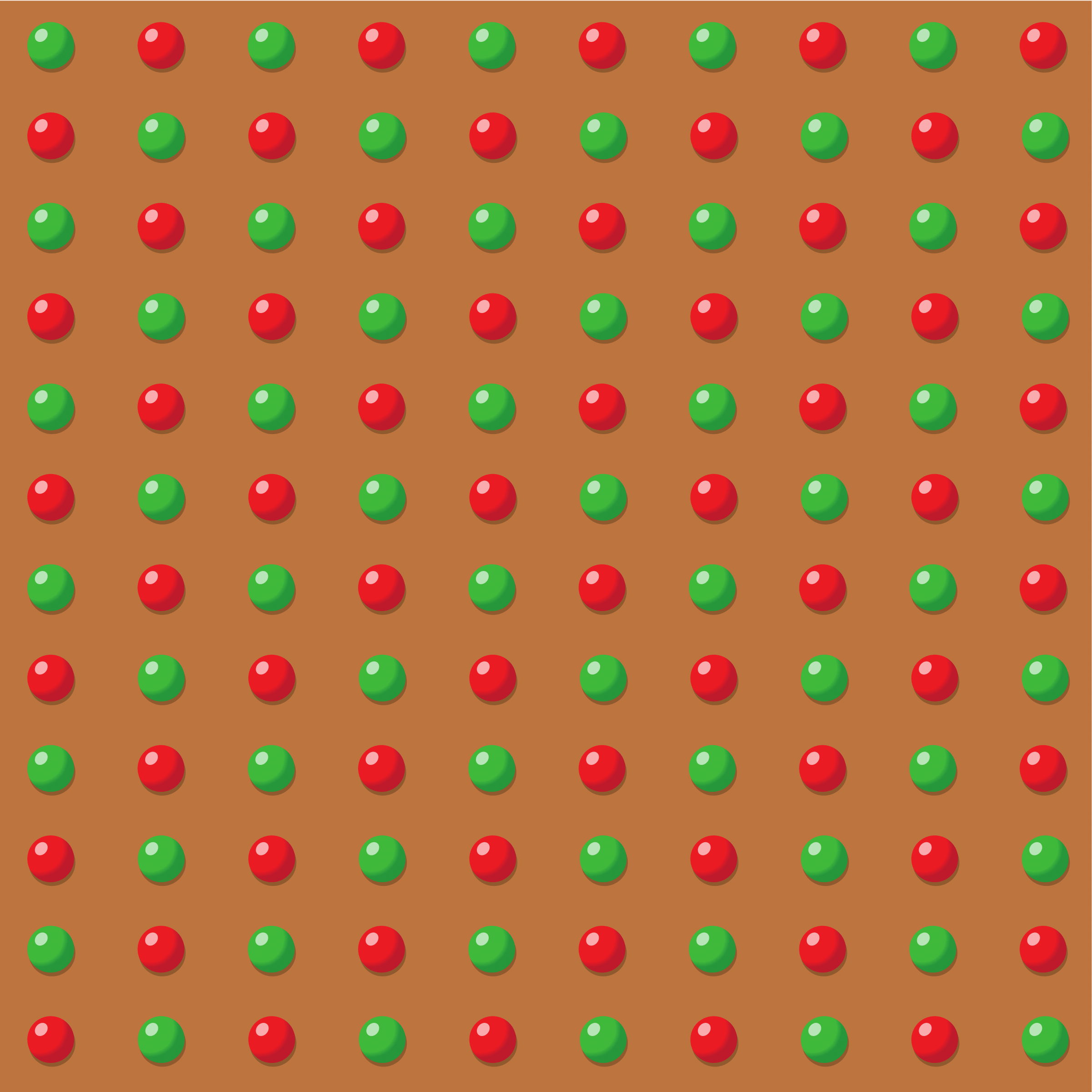 gingerbread-candies-1