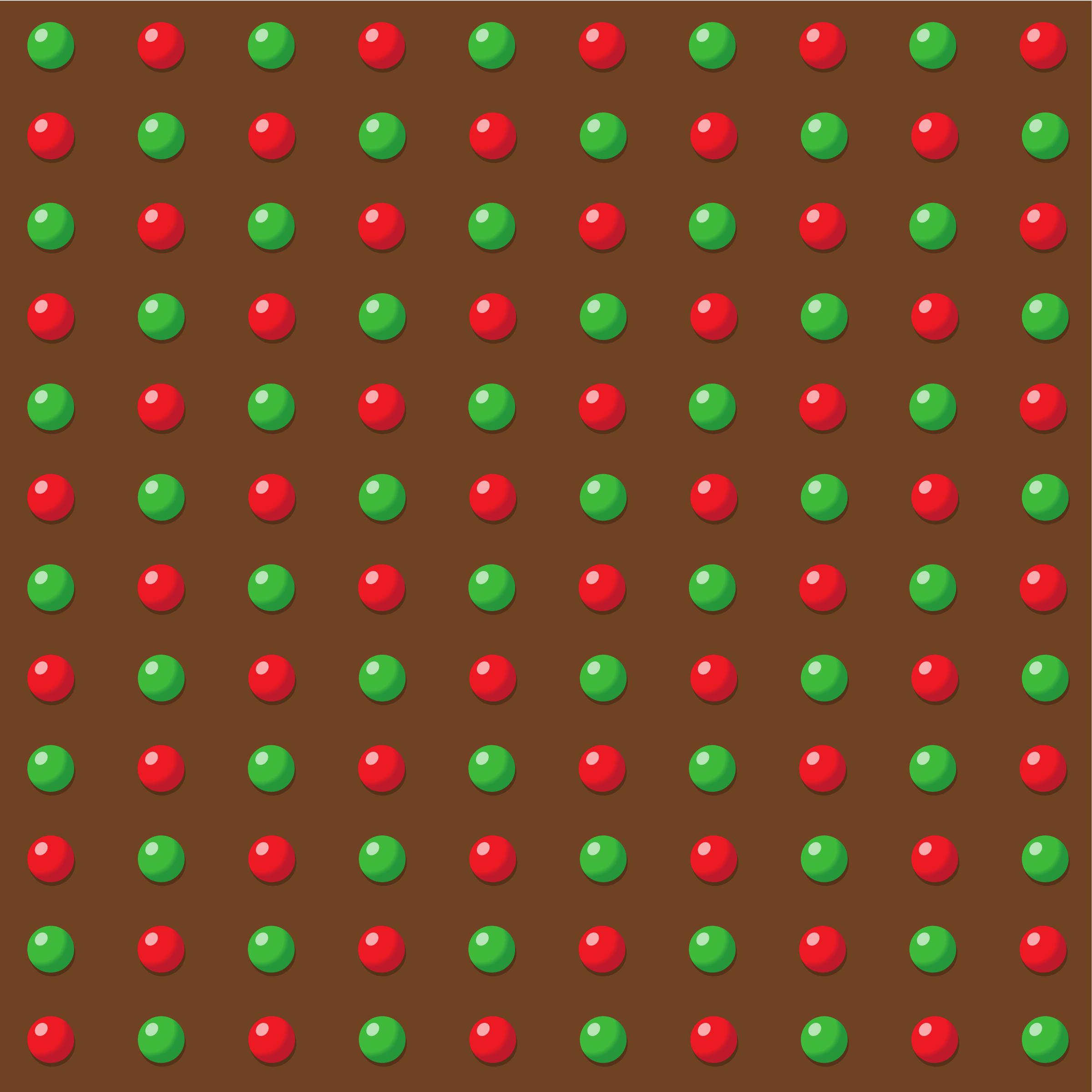 gingerbread-candies-dark-1