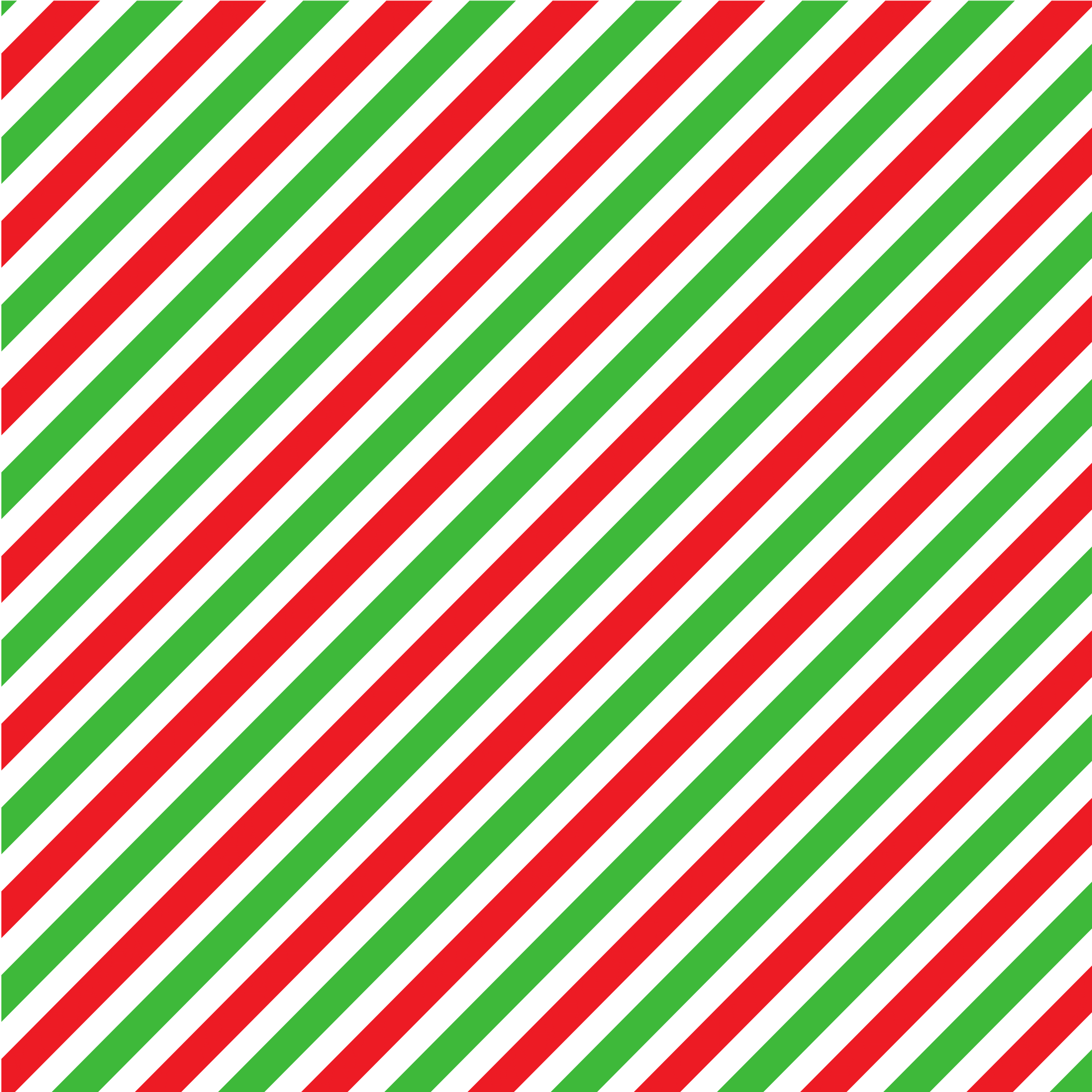 gingerbread-candy-cane-stripes-1