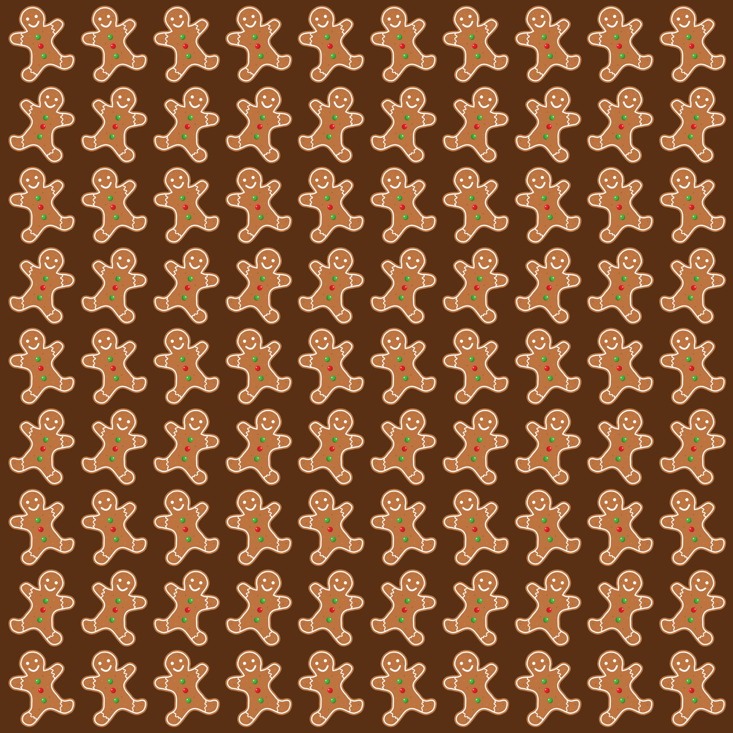 gingerbread-men-brown-1