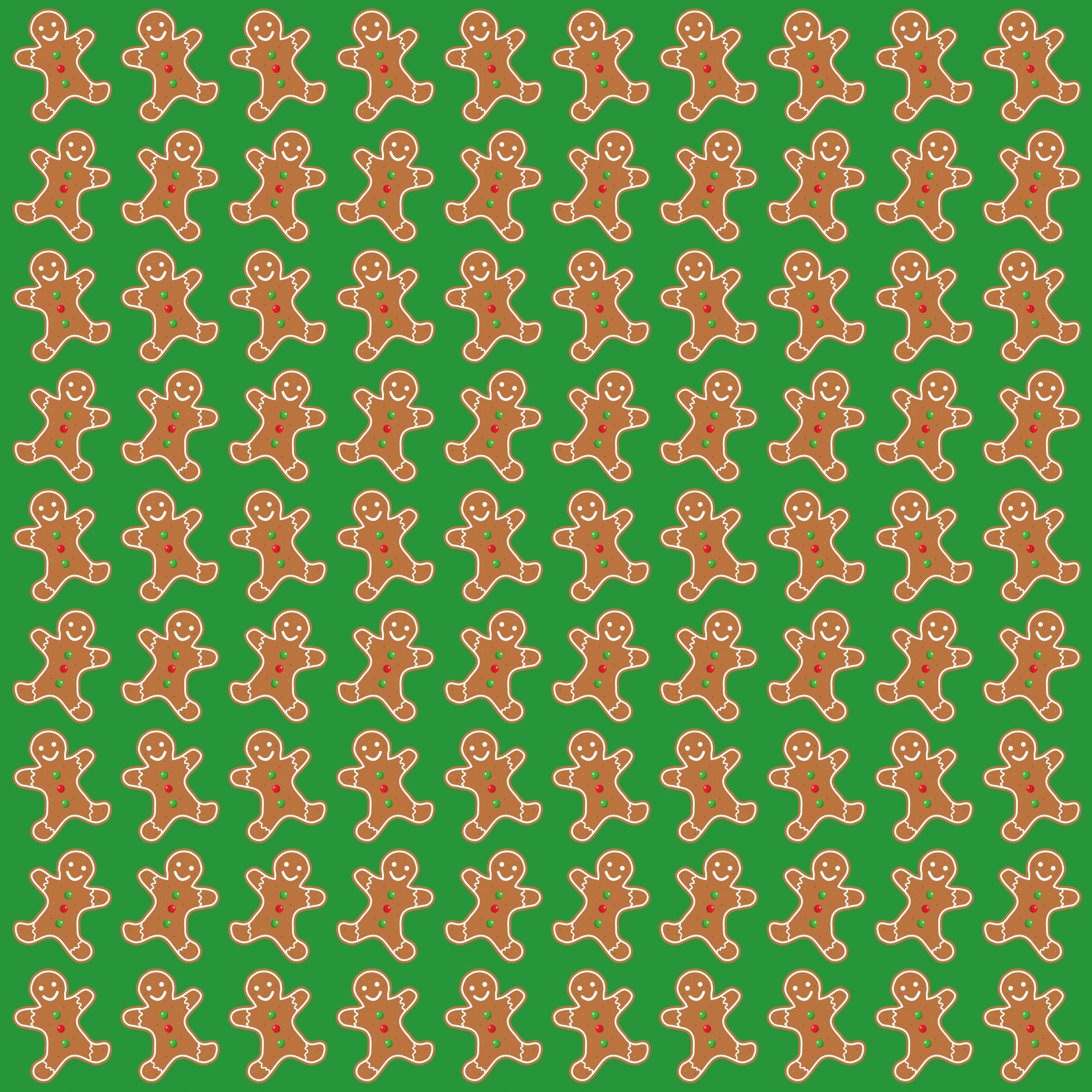 gingerbread-men-green-1
