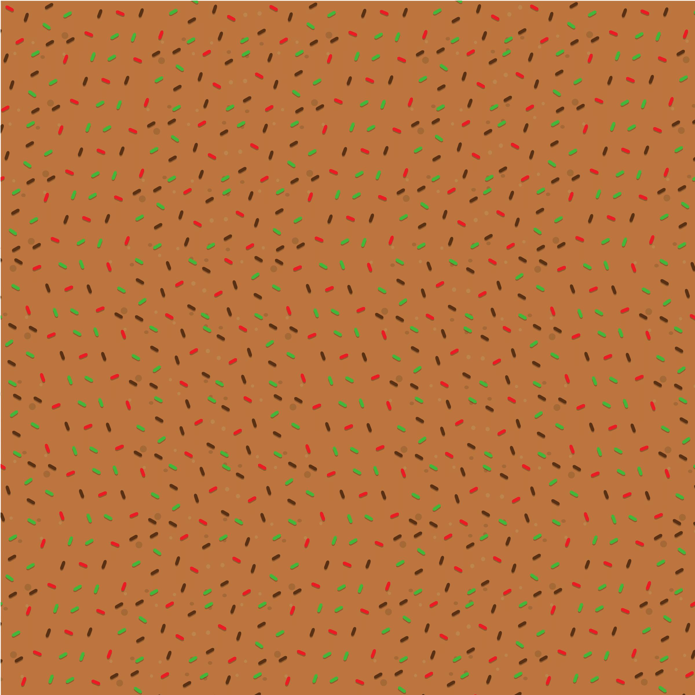 gingerbread-sprinkles-1