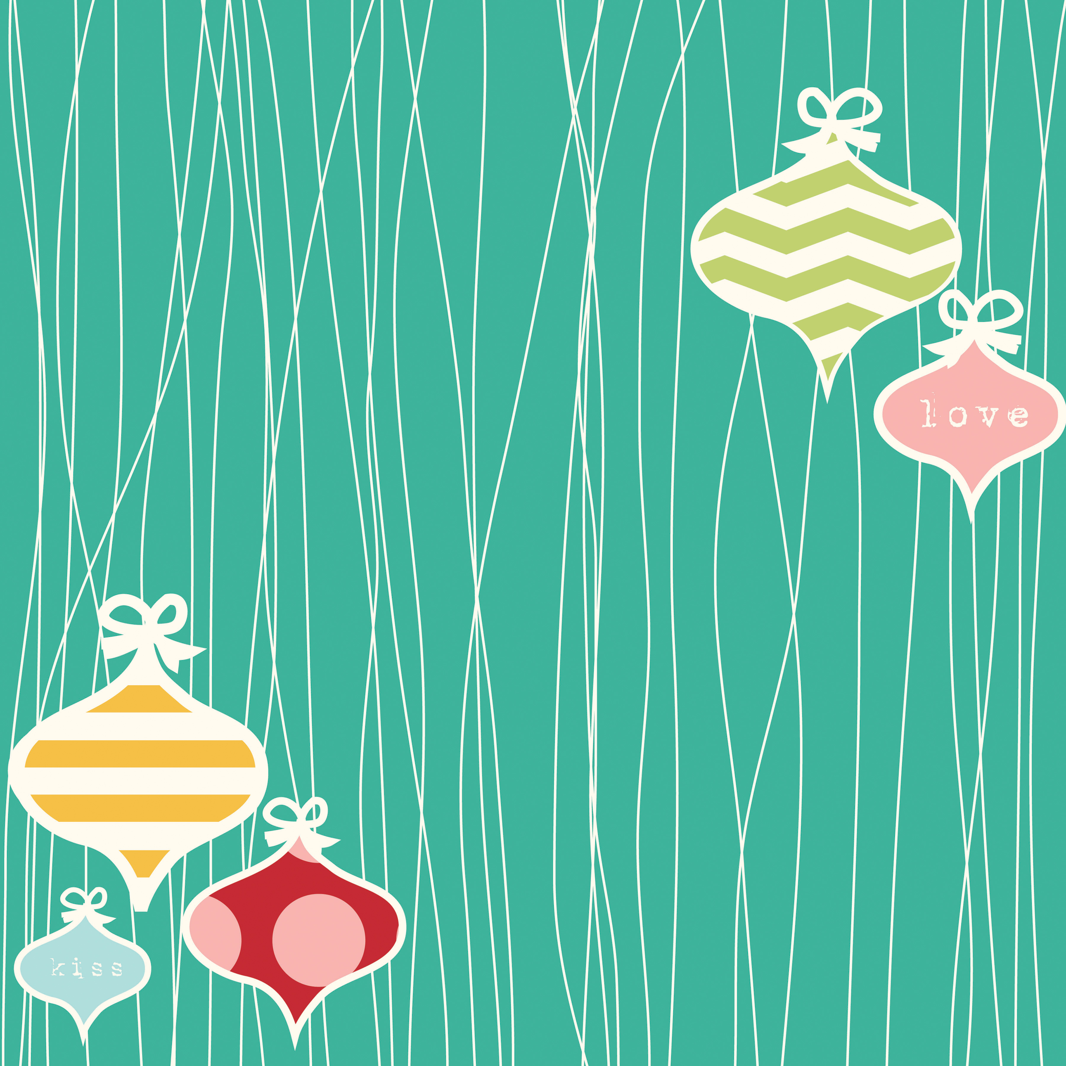 smitten_christmas_ornamentpaper2