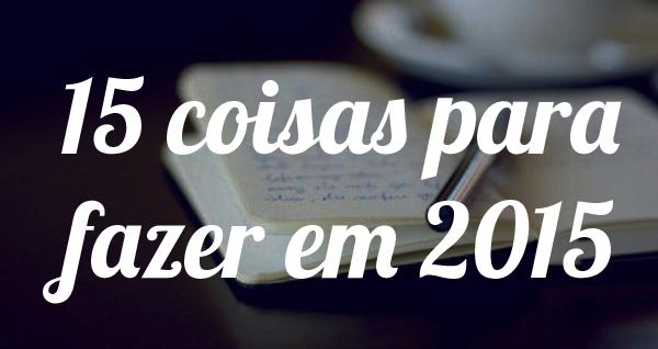15coisas2015