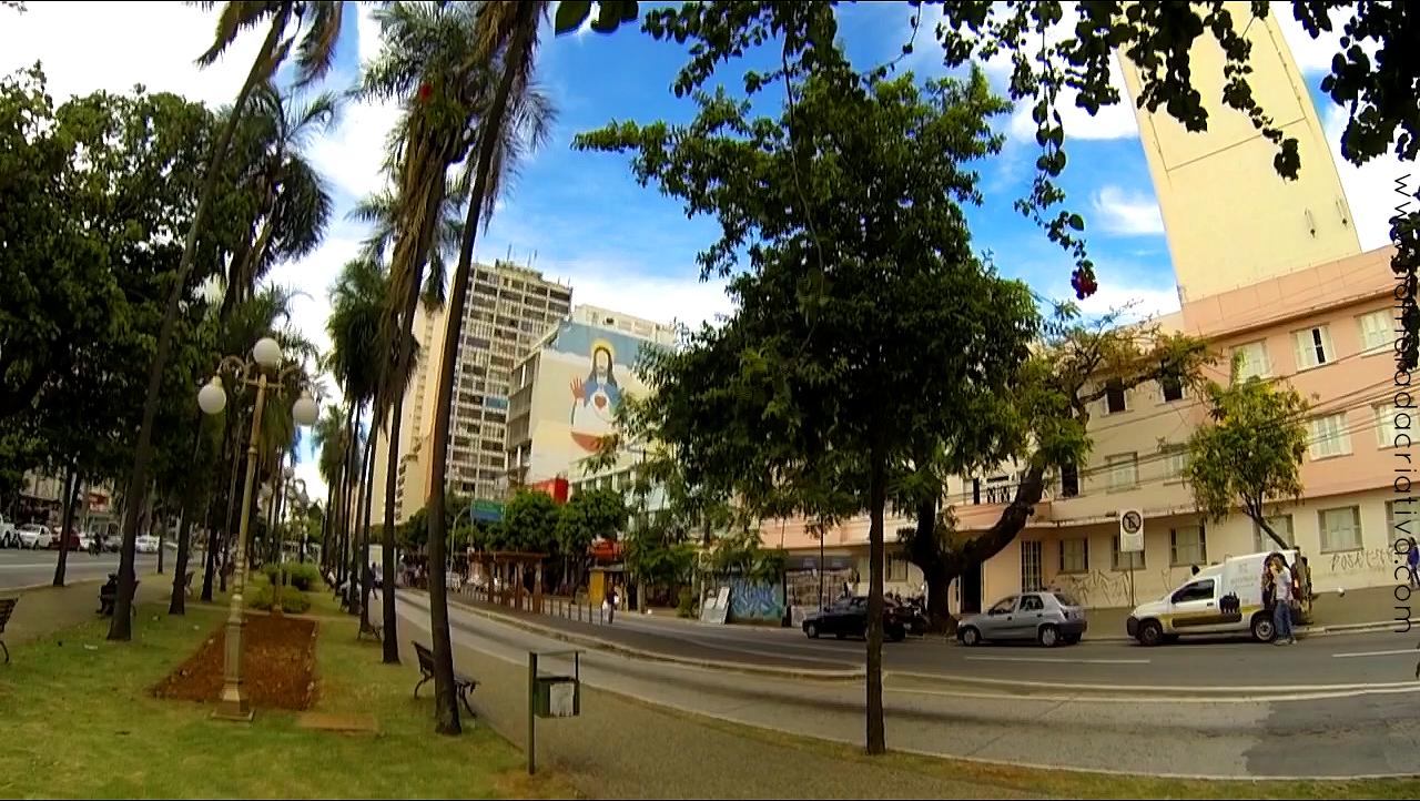 avenida_goias