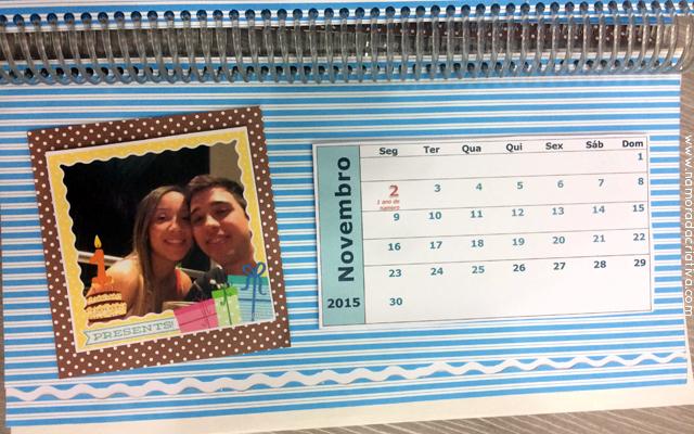 calendario_casal1