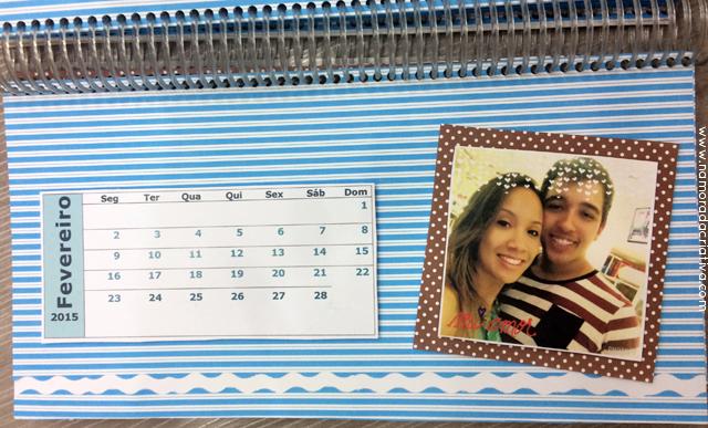 calendario_casal2
