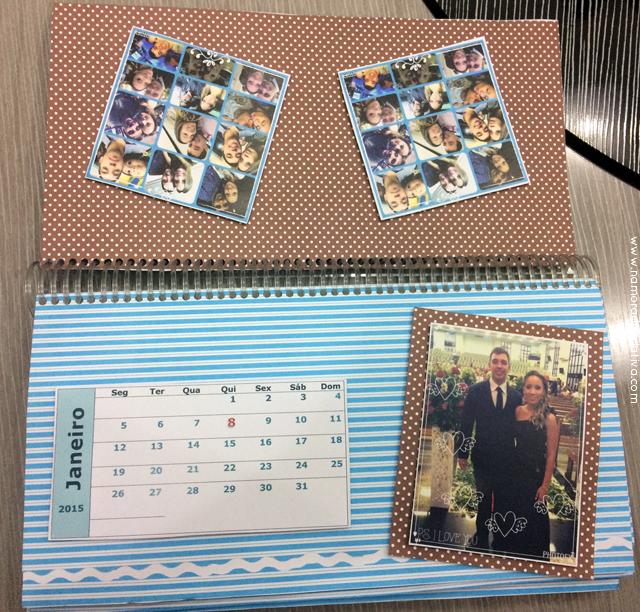 calendario_casal3
