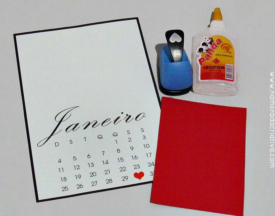 calendario_corações