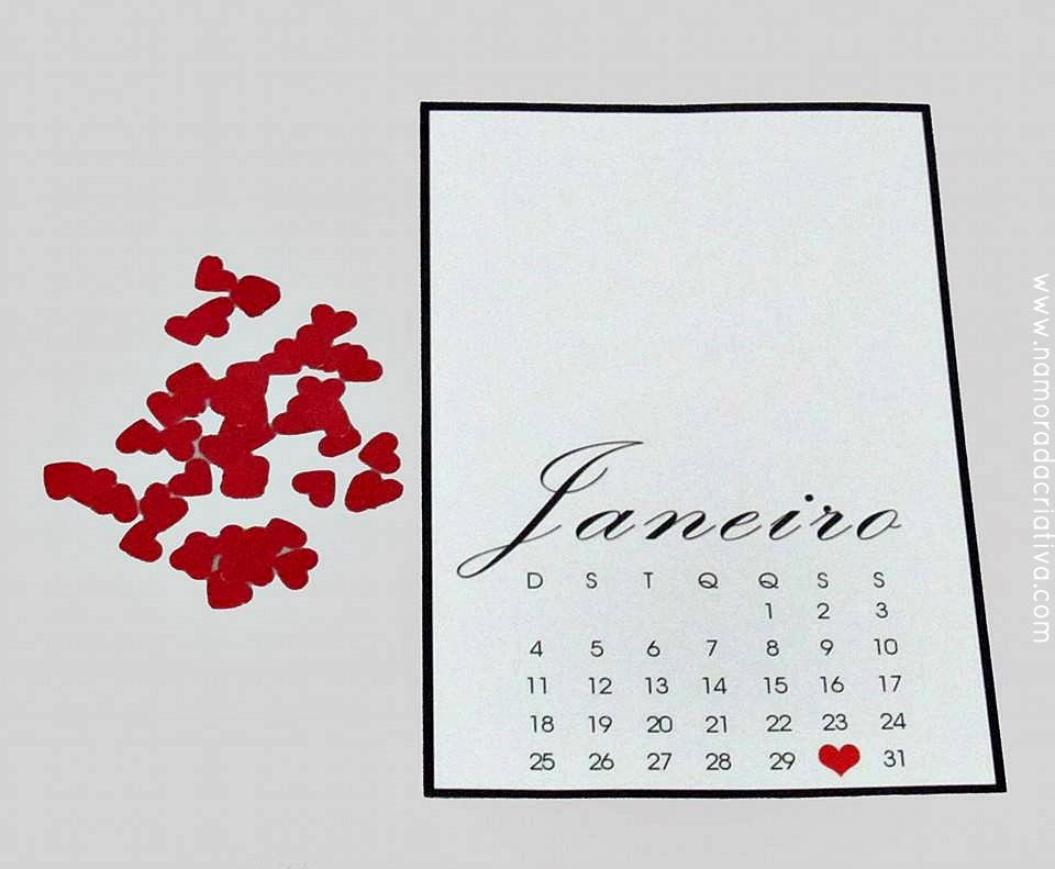 calendario_corações1