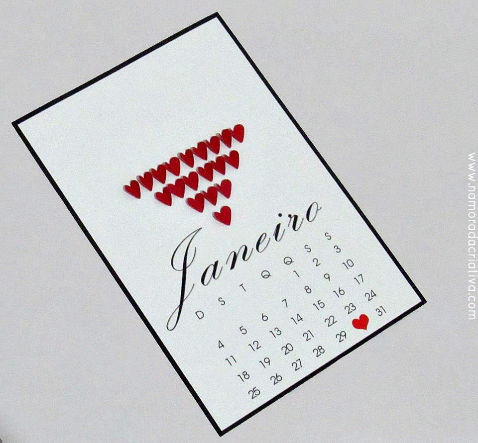 calendario_corações2
