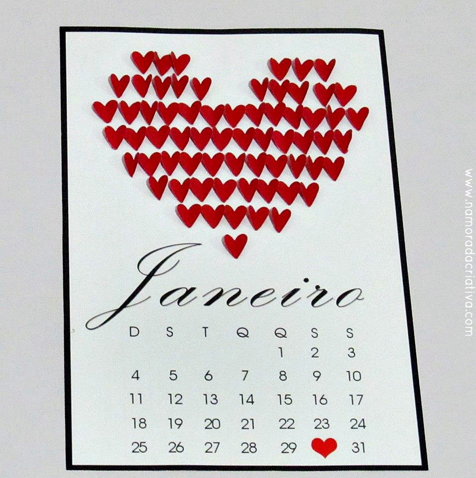 calendario_corações3