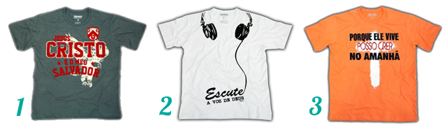 camisetas_namorado_evangélico