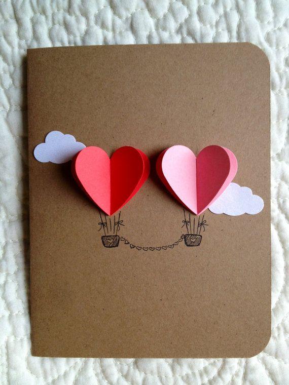 cartão_romântico_1