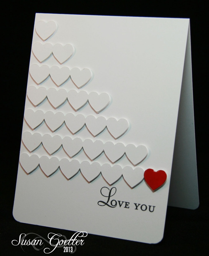 cartão_romântico_4