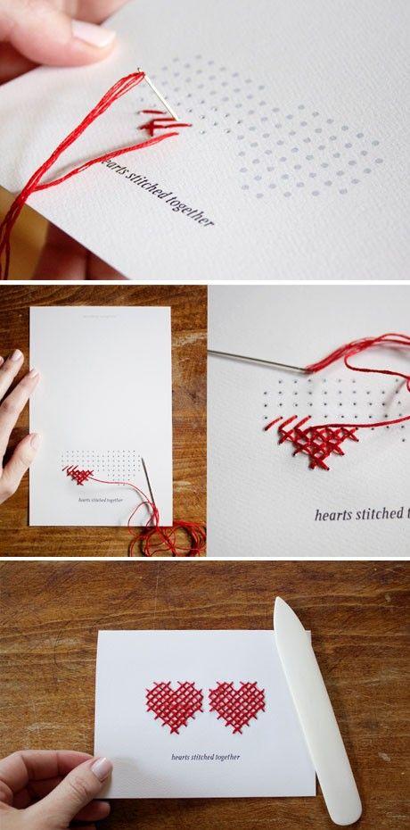 cartão_romântico_5