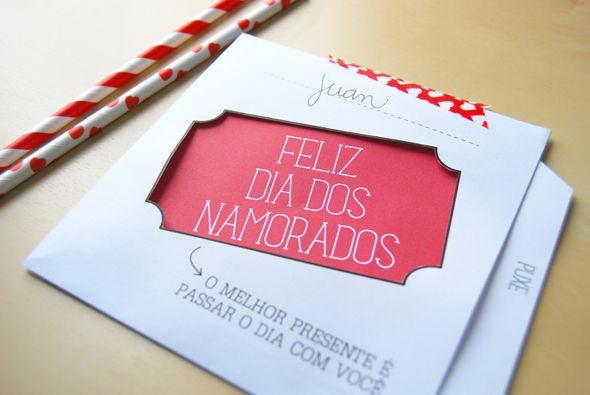 cartão_romântico_7