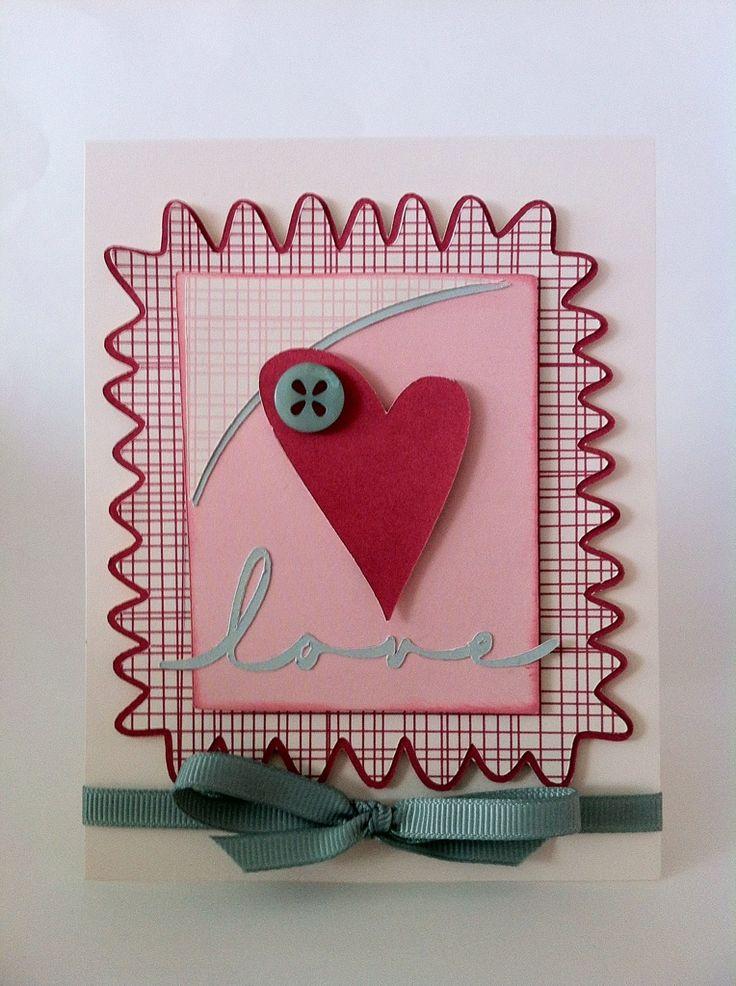 cartão_romântico_8