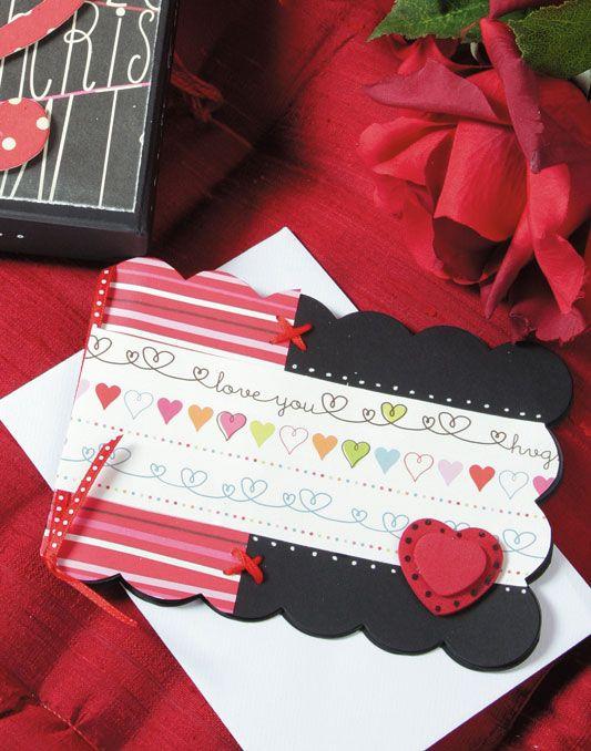 cartão_romântico_9