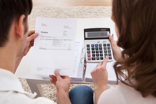 Guia Financeiro Morando Junto: 1 – O IMÓVEL