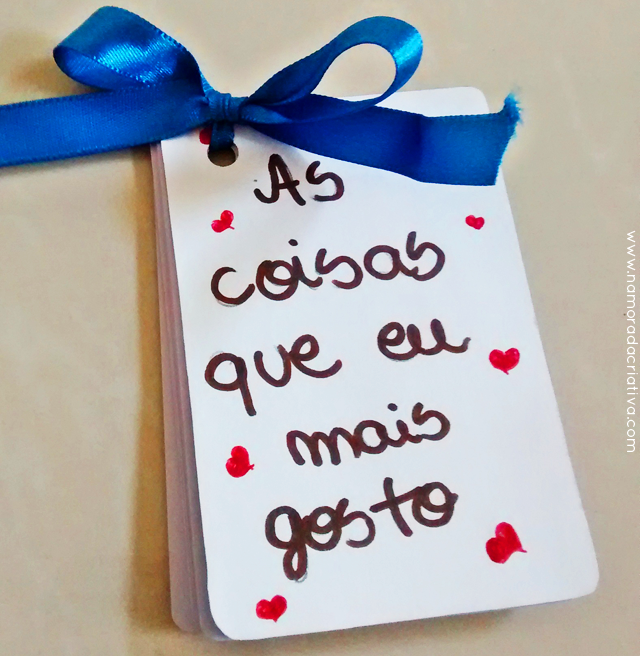 presente_namorado_gosta_truco_