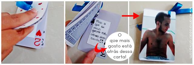 presente_namorado_gosta_truco_2