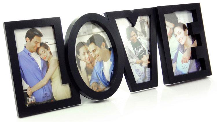 porta-retrato-love-grande-preto