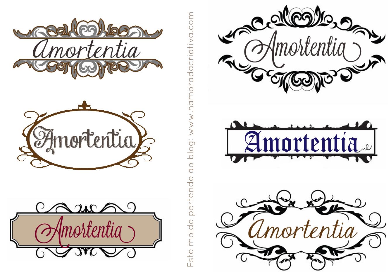 amortentia_etiqueta_namoradacriativa