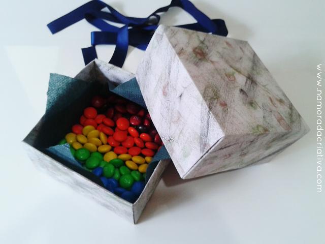 arcoiris_caixa