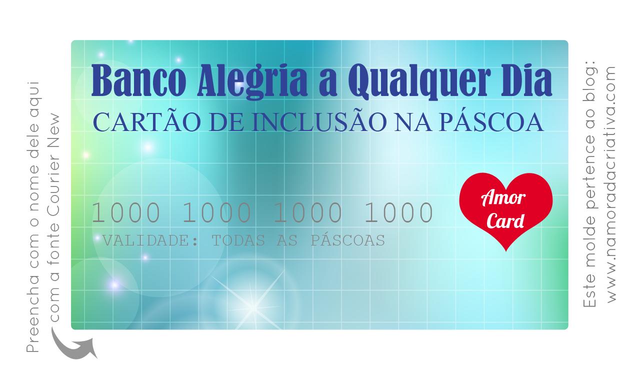 cartão_de_inclusão