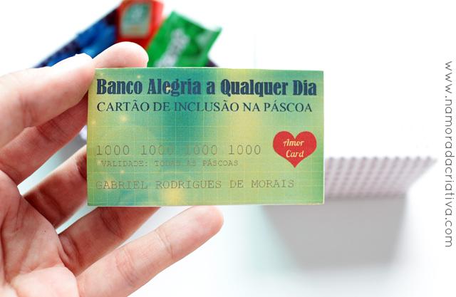 cartão_foto