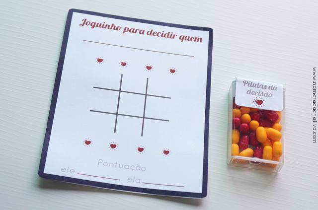 joguinho_decisao