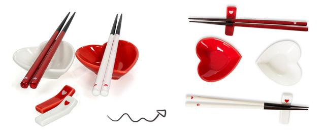 kit-sushi-love