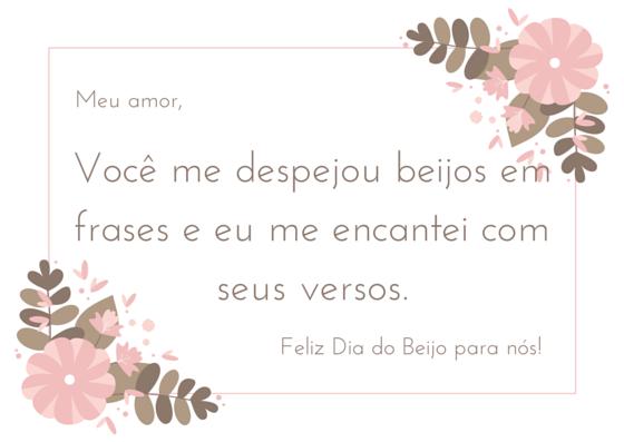 cartão_diadobeijo_namoradacriativa (2)