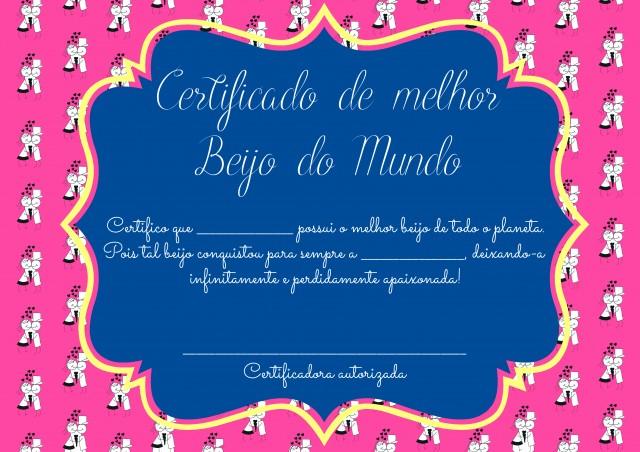 certificado_melhor_beijo_colorido