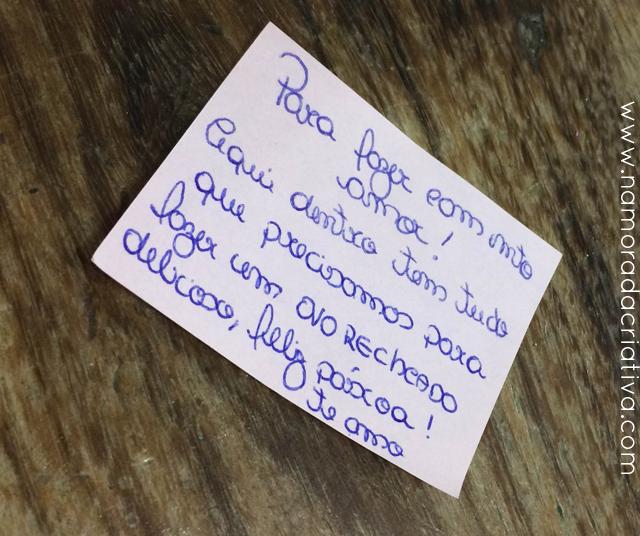 cesta_páscoa1