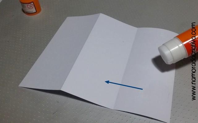 DIY Dia dos Namorados - Quadrinho - 08