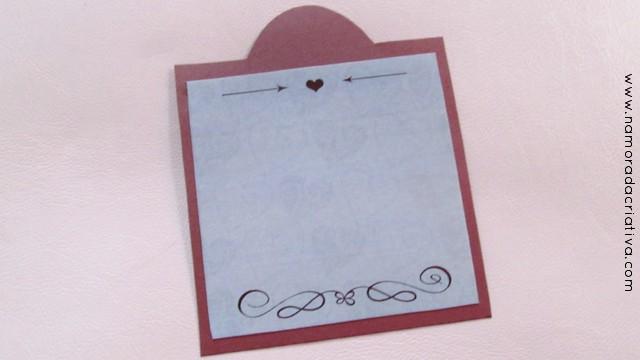 Cartão_bombons 10
