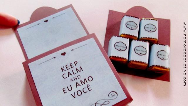 Cartão_bombons 12